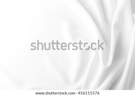 Fabric Background Stock Images, Royalty-Free Images & Vectors ...