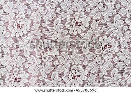 Curtain Texture Seamless lace curtain stock images, royalty-free images & vectors