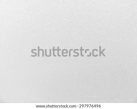 white glass texture - stock photo