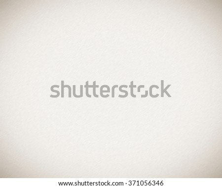 white lined paper background texture - stock photo
