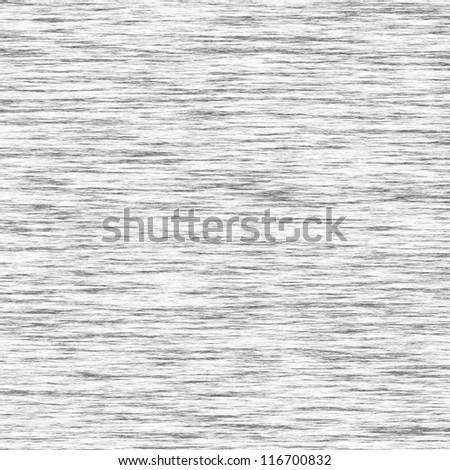 white linen texture background handmade paper pattern - stock photo