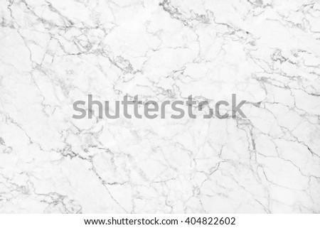 white marble texture background (High resolution). - stock photo