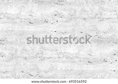 white marble texture seamless. white marble texture  seamless background White Marble Texture Seamless Background Stock Photo 693516592