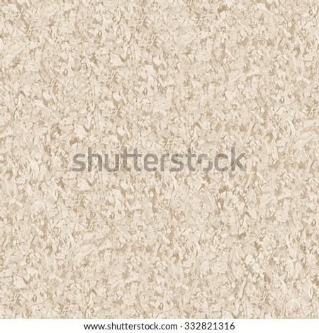 White Marble texture. Stone background. Tiled design. Seamless Pattern - stock photo