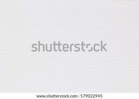 White Paper Texture Background Classical Linen Fabric Pattern High Resolution Photo Close Up