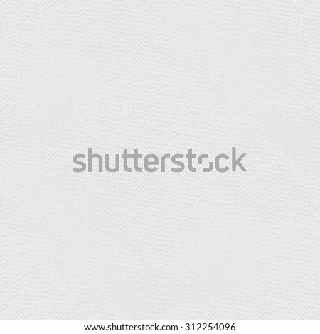 white paper texture background diagonal lines pattern, denim fabric texture closeup, seamless background - stock photo