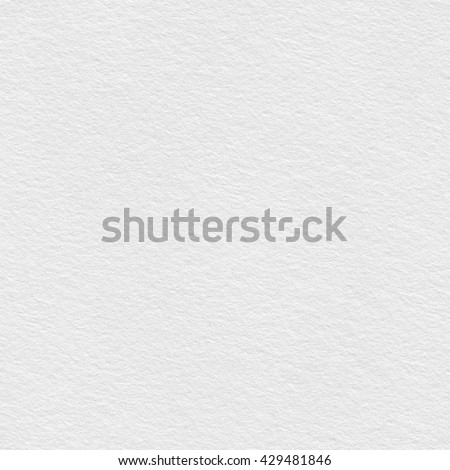 White Paper Texture Stock Photo 396573496 - Shutterstock