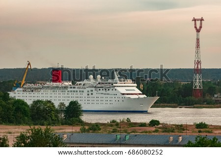 Cruize Stock Images RoyaltyFree Images Vectors Shutterstock - Where do old cruise ships go