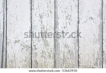 Stock images royalty free images vectors shutterstock - Exterior paint peeling concept ...