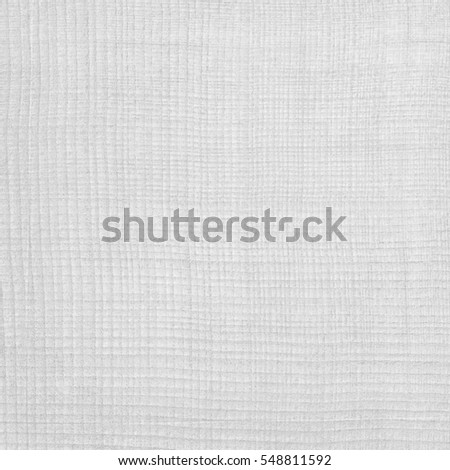 White Ceramic Subway Tiles Wallbackground 592646357 on plastic canvas circle pattern