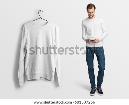 Pullover Stock Images, Royalty-Free Images & Vectors | Shutterstock