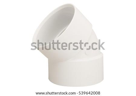 stock-photo-white-pvc-pipes-fittings-539