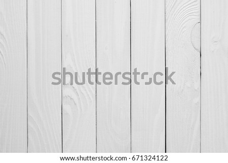 pallet wood wall texture. white rustic wood wall texture background, pallet board