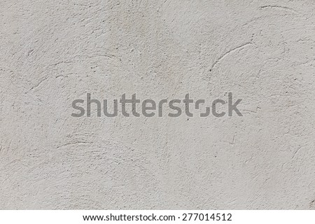 white stone grunge background wall dirty texture - stock photo