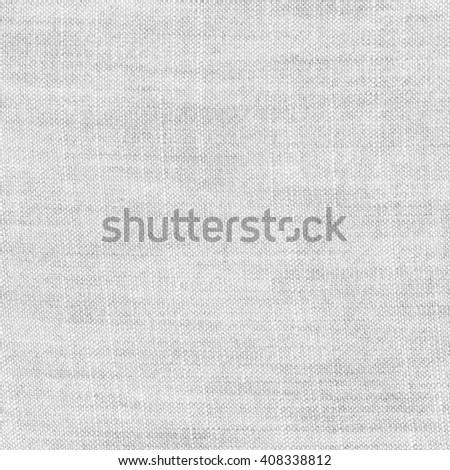 White Textile Background./White Textile Background - stock photo