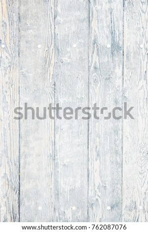 White Texture Background Of Distressed Pine Wood Natural Wooden Wallpaper Table Top