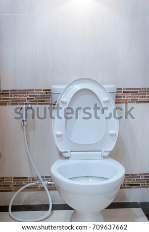 Toilet Bowl Stock Images Royalty Free Images Amp Vectors