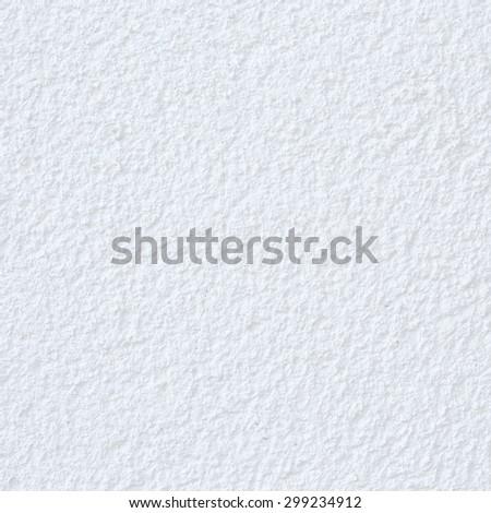 white wall background texture. - stock photo