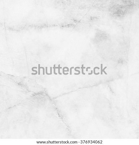 white wall texture old dirty stone grunge background - stock photo