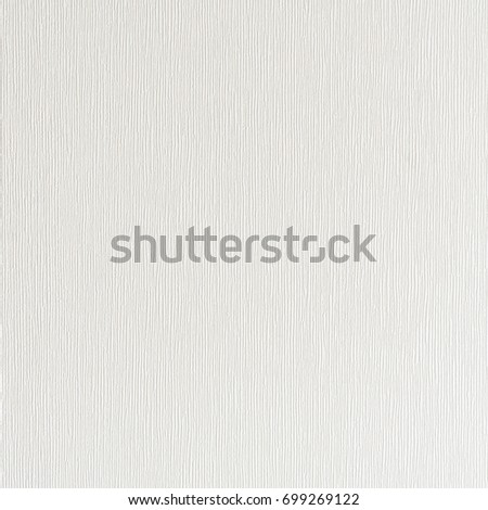 White wallpaper textures amd surface for background