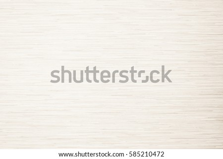 white wood floor background. White Wood Floor Texture Background. Plank Pattern Surface Pastel Painted Wall; Gray Board Grain Background