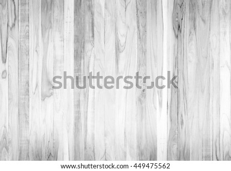 White wood grain textured background abstract nature.