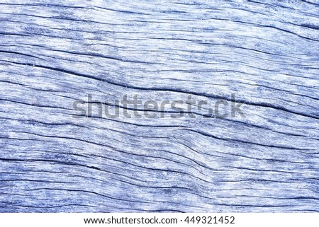 White  wood surface as background,select focus with shallow depth of field:ideal use for background. - stock photo