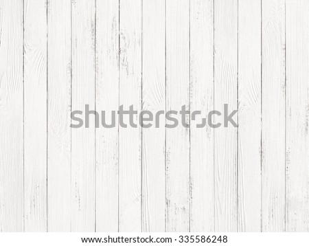 White wood texture background 335586248 shutterstock white wood texture background voltagebd Choice Image