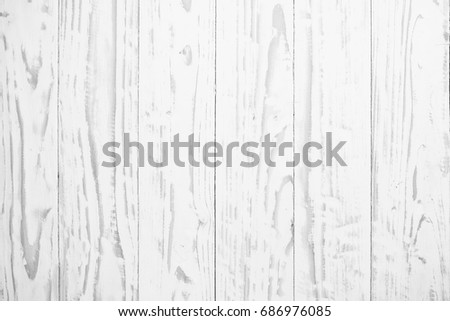 White Wood Texture Background Use Us Is For Backdrop Design Composition Art Image