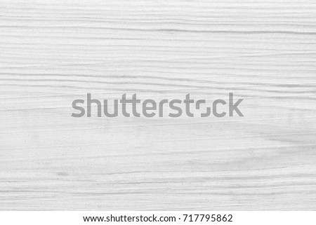White wood texture background,walls of the interior for design nature backdrop.
