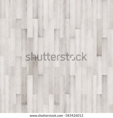seamless white wood texture. Delighful Seamless White Wood Texture Seamless Floor Texture In Seamless Wood Texture Y