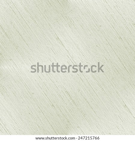 white wooden background, rough surface, seamless pattern - stock photo