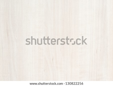 White wooden background. Very big size. - stock photo