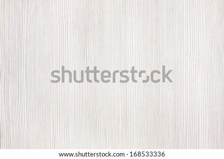 White wooden texture background. - stock photo