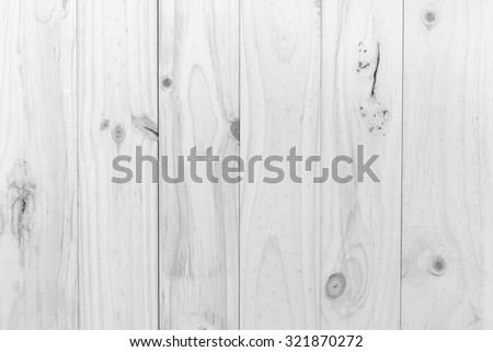 white wooden texture background