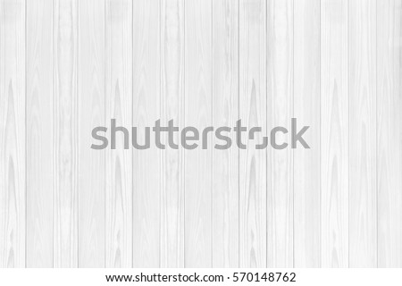 Astonishing Wood Panel Wall Stock Images Royalty Free Images Vectors Largest Home Design Picture Inspirations Pitcheantrous