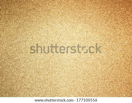 Whiteboards cork texture background beautiful beauty brown. - stock photo