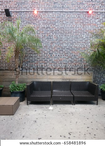 Exposed Brick Stock Images Royalty Free Images Amp Vectors
