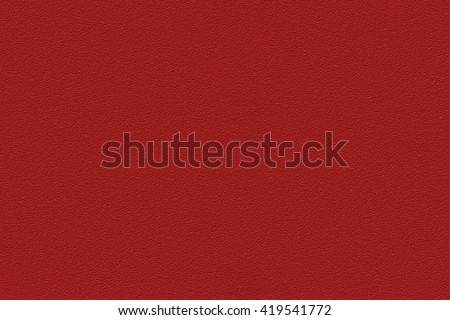 Wide repeating plastic background