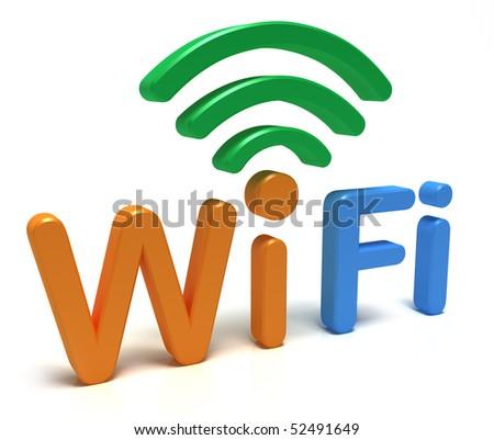 wifi logo