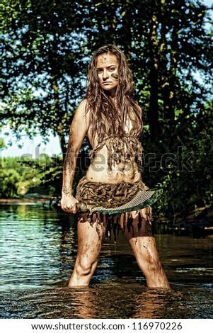 Brooke D Orsay Nude Brooke Dorsaynude