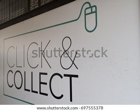 stock-photo-winchester-hampshire-england