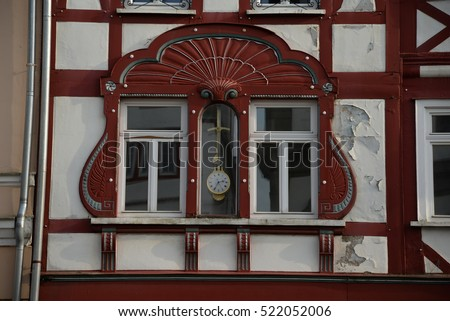 Single Hachenburg