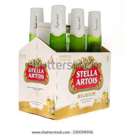 six pack beer stock images royaltyfree images amp vectors
