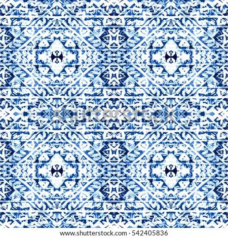 Batik Design Stock Images Royalty Free Images Amp Vectors