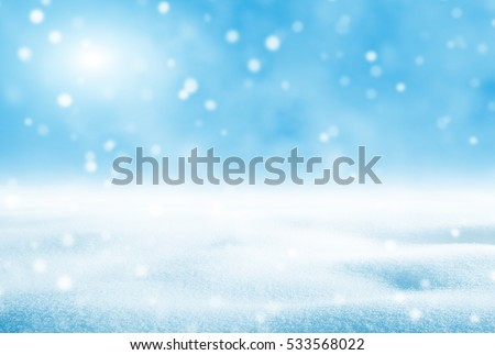 winter landscape with brilliant snow in the sunlight brilliant office table top stock photos images