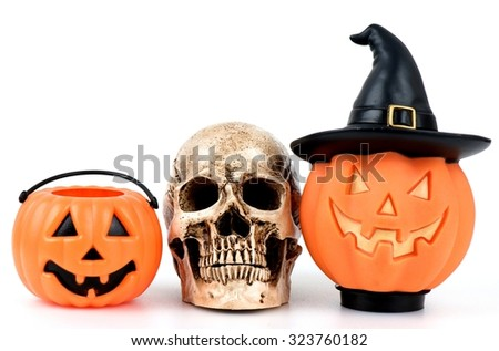 Wish you a great Halloween night. May you have one big fat crazy night. Happy Halloween.