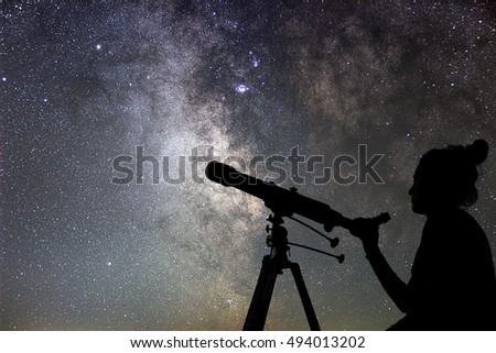 glyptoteket free planetarium aalborg