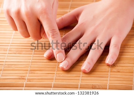 Intervention Stock Photos Images Amp Pictures Shutterstock