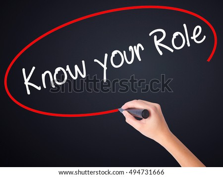 roles og management Six roles of network management posted 2014-01-19 filed under communities, connectedenterprise, leadership, management if helping the network make better decisions is a primary role of management in the emerging economy, how does one get there.